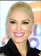 Celebrity Photo: Gwen Stefani 2400x3329   1.1 mb Viewed 68 times @BestEyeCandy.com Added 167 days ago