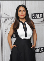 Celebrity Photo: Salma Hayek 2135x3000   680 kb Viewed 251 times @BestEyeCandy.com Added 54 days ago