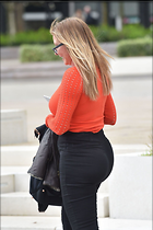 Celebrity Photo: Carol Vorderman 1200x1800   190 kb Viewed 303 times @BestEyeCandy.com Added 61 days ago