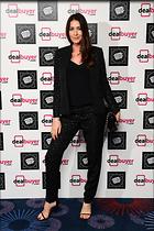 Celebrity Photo: Lisa Snowdon 1200x1799   319 kb Viewed 48 times @BestEyeCandy.com Added 70 days ago