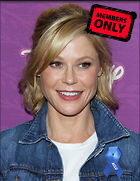 Celebrity Photo: Julie Bowen 2400x3109   1.9 mb Viewed 1 time @BestEyeCandy.com Added 440 days ago