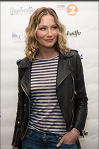 Celebrity Photo: Jennifer Nettles 1200x1798   196 kb Viewed 29 times @BestEyeCandy.com Added 37 days ago