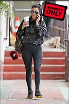 Celebrity Photo: Kourtney Kardashian 2134x3200   2.0 mb Viewed 0 times @BestEyeCandy.com Added 5 hours ago