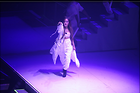 Celebrity Photo: Ariana Grande 3500x2333   376 kb Viewed 13 times @BestEyeCandy.com Added 33 days ago