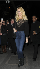 Celebrity Photo: Claudia Schiffer 1200x2065   273 kb Viewed 44 times @BestEyeCandy.com Added 118 days ago