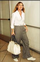Celebrity Photo: Ellen Pompeo 1000x1539   163 kb Viewed 27 times @BestEyeCandy.com Added 37 days ago