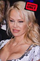 Celebrity Photo: Pamela Anderson 4000x6000   1.3 mb Viewed 3 times @BestEyeCandy.com Added 7 days ago