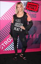 Celebrity Photo: Ashley Tisdale 2200x3418   2.2 mb Viewed 1 time @BestEyeCandy.com Added 17 days ago