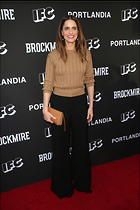 Celebrity Photo: Amanda Peet 1200x1801   218 kb Viewed 14 times @BestEyeCandy.com Added 153 days ago