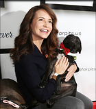 Celebrity Photo: Kristin Davis 1200x1362   165 kb Viewed 18 times @BestEyeCandy.com Added 127 days ago