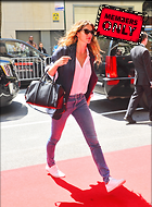 Celebrity Photo: Gisele Bundchen 2400x3260   2.4 mb Viewed 1 time @BestEyeCandy.com Added 30 days ago