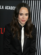 Celebrity Photo: Ellen Page 1200x1579   152 kb Viewed 20 times @BestEyeCandy.com Added 96 days ago