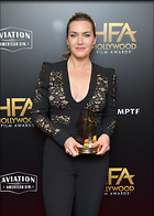 Celebrity Photo: Kate Winslet 730x1024   162 kb Viewed 145 times @BestEyeCandy.com Added 121 days ago