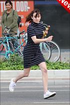 Celebrity Photo: Emma Roberts 1200x1800   226 kb Viewed 9 times @BestEyeCandy.com Added 4 days ago