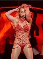 Celebrity Photo: Britney Spears 1402x1920   453 kb Viewed 71 times @BestEyeCandy.com Added 151 days ago