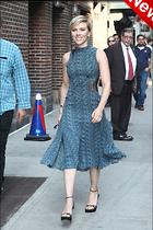 Celebrity Photo: Scarlett Johansson 1200x1799   366 kb Viewed 18 times @BestEyeCandy.com Added 2 days ago