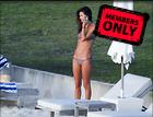 Celebrity Photo: Alessandra Ambrosio 3500x2679   2.1 mb Viewed 1 time @BestEyeCandy.com Added 23 days ago