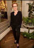 Celebrity Photo: Gillian Anderson 1200x1709   254 kb Viewed 51 times @BestEyeCandy.com Added 44 days ago