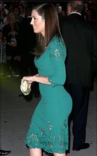 Celebrity Photo: Jessica Biel 994x1600   184 kb Viewed 41 times @BestEyeCandy.com Added 86 days ago