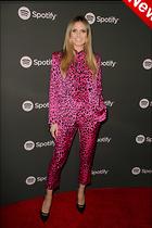 Celebrity Photo: Heidi Klum 1470x2205   231 kb Viewed 13 times @BestEyeCandy.com Added 5 days ago