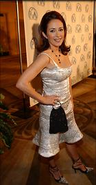 Celebrity Photo: Patricia Heaton 1331x2560   775 kb Viewed 45 times @BestEyeCandy.com Added 34 days ago