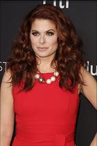 Celebrity Photo: Debra Messing 1200x1800   226 kb Viewed 39 times @BestEyeCandy.com Added 24 days ago