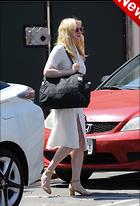 Celebrity Photo: Kirsten Dunst 1200x1766   226 kb Viewed 21 times @BestEyeCandy.com Added 11 days ago