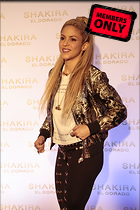 Celebrity Photo: Shakira 3840x5760   3.1 mb Viewed 1 time @BestEyeCandy.com Added 176 days ago