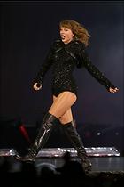 Celebrity Photo: Taylor Swift 1200x1800   141 kb Viewed 81 times @BestEyeCandy.com Added 52 days ago