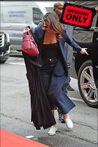 Celebrity Photo: Selena Gomez 2400x3600   1.9 mb Viewed 0 times @BestEyeCandy.com Added 3 days ago