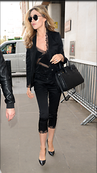 Celebrity Photo: Abigail Clancy 2025x3617   1.3 mb Viewed 40 times @BestEyeCandy.com Added 40 days ago