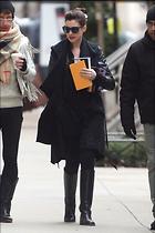 Celebrity Photo: Anne Hathaway 1200x1800   293 kb Viewed 21 times @BestEyeCandy.com Added 51 days ago