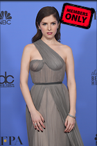 Celebrity Photo: Anna Kendrick 3339x5008   7.1 mb Viewed 0 times @BestEyeCandy.com Added 46 days ago