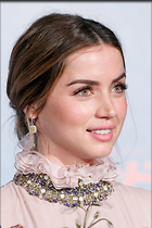 Celebrity Photo: Ana De Armas 1280x1920   284 kb Viewed 15 times @BestEyeCandy.com Added 47 days ago