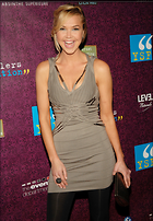 Celebrity Photo: Arielle Kebbel 2 Photos Photoset #402162 @BestEyeCandy.com Added 111 days ago