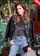 Celebrity Photo: Cindy Crawford 2471x3459   1.2 mb Viewed 6 times @BestEyeCandy.com Added 3 days ago