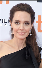 Celebrity Photo: Angelina Jolie 1879x3000   449 kb Viewed 62 times @BestEyeCandy.com Added 37 days ago
