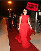 Celebrity Photo: Diane Kruger 2880x3600   2.3 mb Viewed 2 times @BestEyeCandy.com Added 19 days ago
