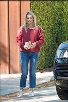 Celebrity Photo: Molly Sims 1200x1803   287 kb Viewed 28 times @BestEyeCandy.com Added 69 days ago
