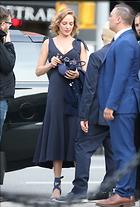 Celebrity Photo: Uma Thurman 1200x1770   196 kb Viewed 13 times @BestEyeCandy.com Added 17 days ago