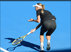 Celebrity Photo: Caroline Wozniacki 1200x885   98 kb Viewed 54 times @BestEyeCandy.com Added 39 days ago
