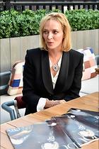 Celebrity Photo: Uma Thurman 2000x3000   1.1 mb Viewed 33 times @BestEyeCandy.com Added 75 days ago