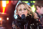 Celebrity Photo: Jennifer Nettles 3000x1997   753 kb Viewed 20 times @BestEyeCandy.com Added 66 days ago