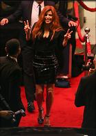 Celebrity Photo: Stacy Ferguson 1200x1695   174 kb Viewed 42 times @BestEyeCandy.com Added 29 days ago
