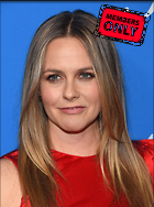 Celebrity Photo: Alicia Silverstone 2686x3600   2.0 mb Viewed 0 times @BestEyeCandy.com Added 5 days ago