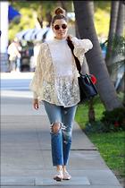 Celebrity Photo: Jessica Biel 1200x1800   237 kb Viewed 16 times @BestEyeCandy.com Added 51 days ago