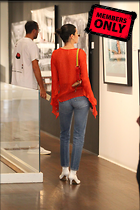 Celebrity Photo: Kendall Jenner 2333x3500   1.8 mb Viewed 3 times @BestEyeCandy.com Added 15 hours ago