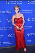 Celebrity Photo: Scarlett Johansson 2783x4182   559 kb Viewed 50 times @BestEyeCandy.com Added 64 days ago