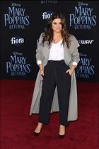 Celebrity Photo: Tiffani-Amber Thiessen 2333x3500   656 kb Viewed 28 times @BestEyeCandy.com Added 109 days ago