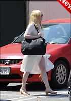 Celebrity Photo: Kirsten Dunst 1200x1713   213 kb Viewed 36 times @BestEyeCandy.com Added 11 days ago